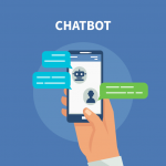 10 soluzioni per costruire Chatbot per il business