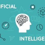 Cognitive Computing: per il 61% dei Cmo e Sales rivoluzionerà marketing e vendite, ma mancano le strategie