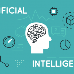 Intelligenza artificiale: la ricerca italiana ai primi posti nel mondo (non per investimenti!)