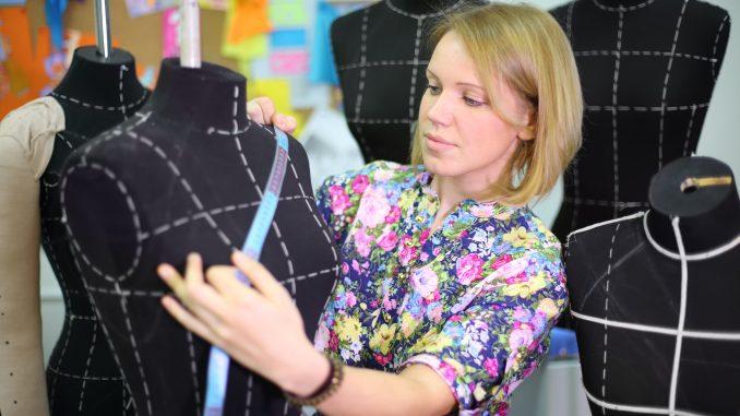 intelligenza artificiale fashion
