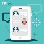 Chatbot: cosa sono e cosa c'è dietro il loro successo