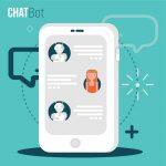 Intelligenza artificiale, sfide e opportunità per i designer