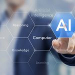 Intelligenza Artificiale (AI): cos'è, come funziona e applicazioni 2020