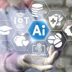 [INFOGRAFICA] Intelligenza Artificiale: per le aziende è una alleata di business