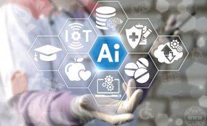 Intelligenza Artificiale cos'è