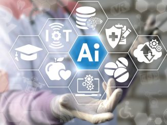 Intelligenza Artificiale per il Business