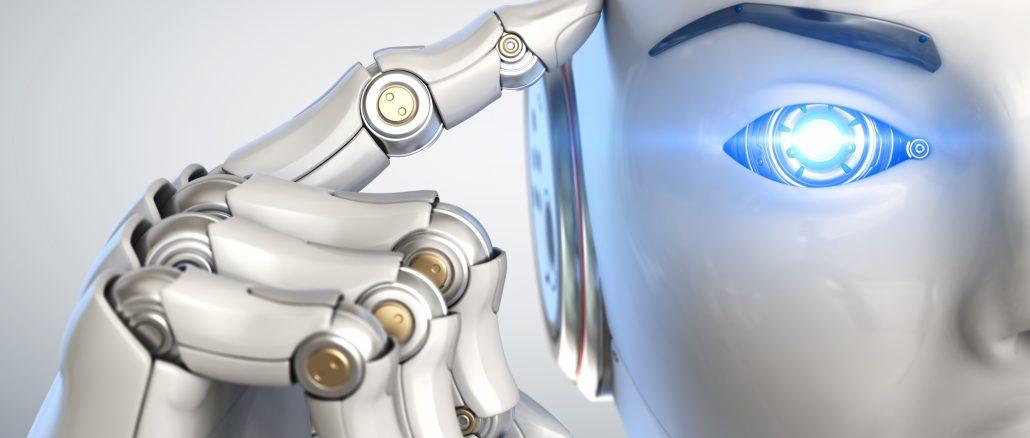 Intelligenza Artificiale Pubblica Amministrazione