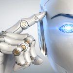 Intelligenza artificiale e proprietà intellettuale: a chi spettano i diritti sulle opere create dall'AI?