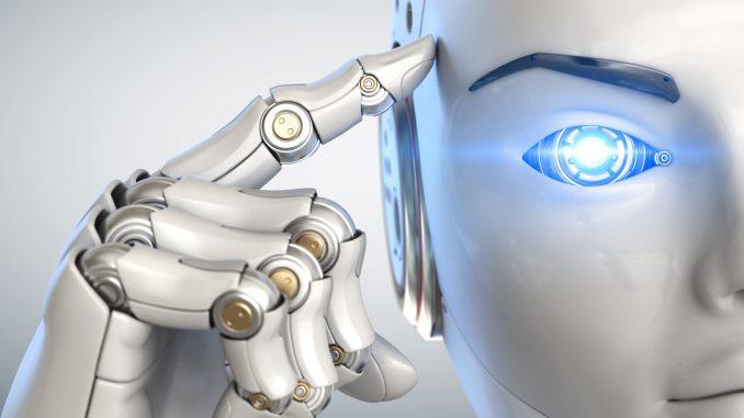 AI digital forensics