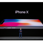 Apple iPhone 8 e iPhone X uscita, prezzi, caratteristiche? La vera rivoluzione sono Intelligenza Artificiale e Realtà Aumentata, ecco perchè