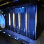 Intelligenza Artificiale, 240 milioni di dollari per un laboratorio IBM Watson con il MIT. «Così rivoluzioniamo Cognitive e algoritmi»