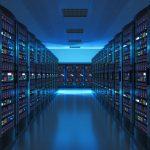 Supercomputer e Data Center: Lenovo pronta ad affrontare l'AI