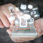 Chatbot: ecco quelli che stanno rivoluzionando il Finance