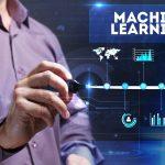 Nel 2018 il Machine Learning diventerà la più importante tecnologia mai introdotta dall'avvento di Internet