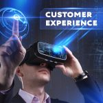 "L'Intelligenza Artificiale fa ""volare"" la qualità della customer experience"