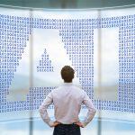 L'Intelligenza Artificiale aiuta a riorganizzare il business e il lavoro: lo dicono le aziende