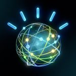 Intelligenza Artificiale applicata: IBM porta l'AI in 9 settori industriali e professionali