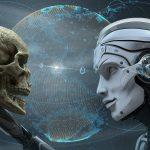 Intelligenza Artificiale e film: i più bei film cinematografici con Robot e IA
