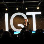 IQT: Dell Technologies unifica Artificial Intelligence e IoT riportando valore al distributed computing