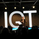 IQT: Dell Technologies unifica Artificial Intelligence e IoT riportando valore al distributed computing