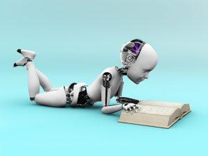 Machine Learning applicazioni