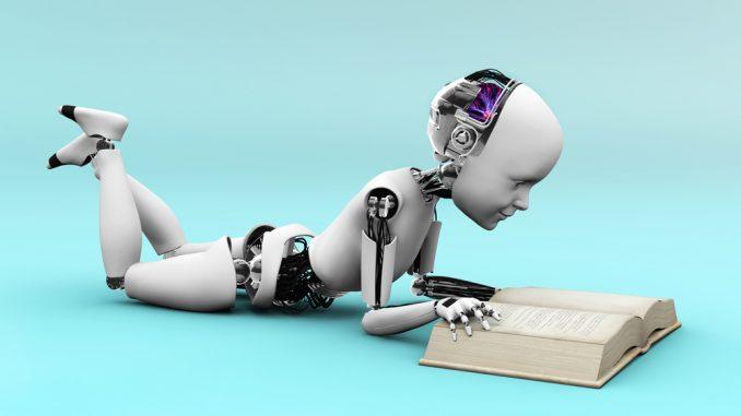 AI apprendimento