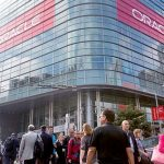 Oracle Open World 2017: Intelligenza Artificiale a tutto tondo, dall'offerta cloud alle nuove applicazioni, fino ai Chatbot
