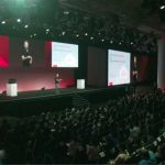 Oracle Open World 2017: Machine Learning protagonista assoluto nello speech di apertura di Larry Ellison