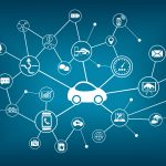 NetApp porta il Machine Learning nel mondo dell'Automotive