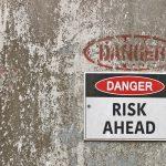 Allarme Sicurezza informatica e Intelligenza Artificiale, «si rischia un'incontrollabile moltiplicazione di attacchi. Troppi falsi positivi»