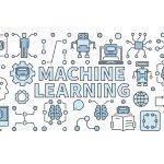 Il machine learning è già utilizzato da metà delle aziende