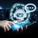 Intelligenza artificiale: alta tecnologia e innovazione per semplificare la vita dei cittadini