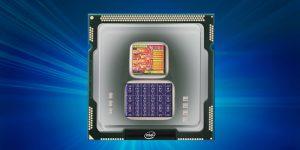 Chip Neuromorfico - Intel Loihi