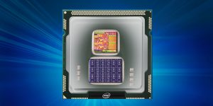 Chip Neuromorfico - Intel Loihi