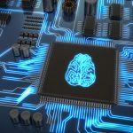 Reti neurali: cosa sono e a cosa servono