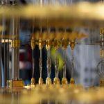 Computer quantistico: IBM lo rende alla portata di tutti