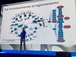 Francesco Iori - AI Generative Design