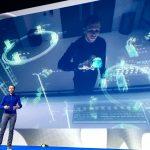 Generative Design: Autodesk studia sistemi generativi basati su Intelligenza Artificiale