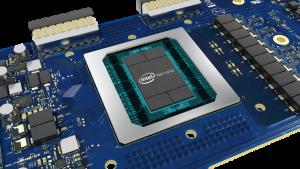 Intel Nervana