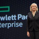 Intelligenza Artificiale, HPE scommette su Deep Learning: «La chiave di volta per le imprese»