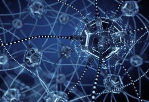 Nodo nelle reti neurali artificiali