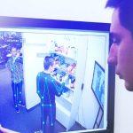 Intelligenza Artificiale per automatizzare i negozi: Poly come Amazon Go?