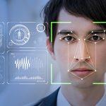 Riconoscimento facciale: che cos'è e perché sta rivoluzionando smartphone, sicurezza e sistemi di pagamento