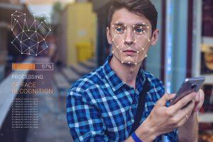 intelligenza artificiale scenari giuridici