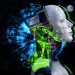 Robot cosciente: capire l'intelligenza umana per crearla artificialmente