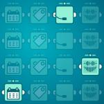 Chatbot: l'approccio di Vidiemme e dpeople cambia il paradigma di relazione con il cliente nel mondo Retail & Fashion