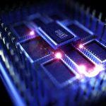 Computer quantistico (o computer quantico): cos'è, come funziona e qual è il suo futuro