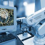 Intelligenza Artificiale Fujitsu, «Cosi rivoluzioniamo il controllo qualità, la produzione e il manufacturing»
