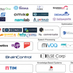 Mappa Intelligenza artificiale: quali sono le aziende in Italia? Partecipa al sondaggio