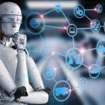 Nuovo intergruppo parlamentare per l'intelligenza artificiale